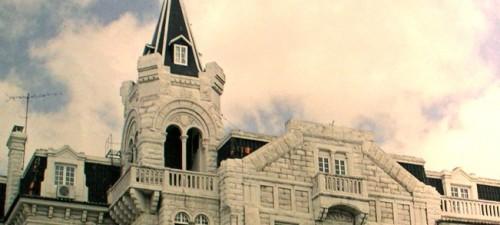Cascais é uma das cidades de Terras de Portugal