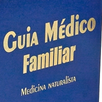 Obra Guia Médico Familiar