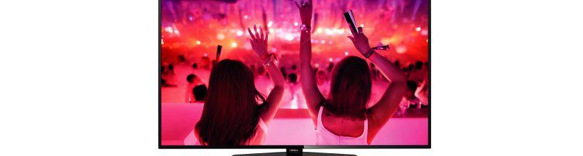 Televisão Smart Led PHILIPS