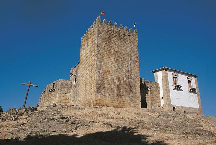 aupper-terras-portugal-aldeias-xisto-7 copy