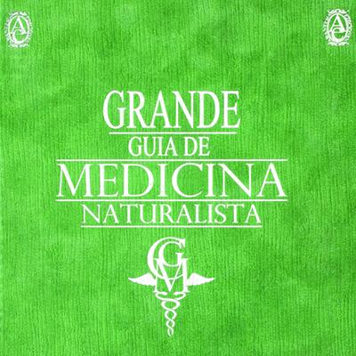 Obra Aupper - Medicina Naturalista