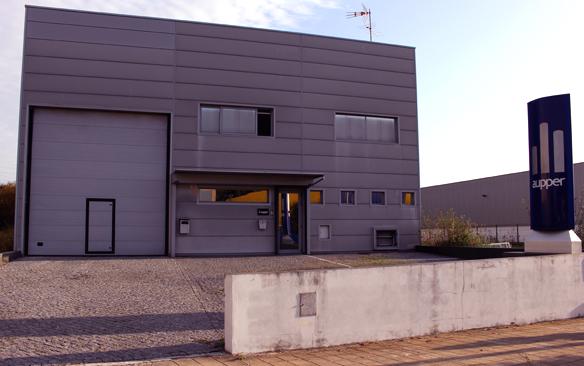 Aupper Porto