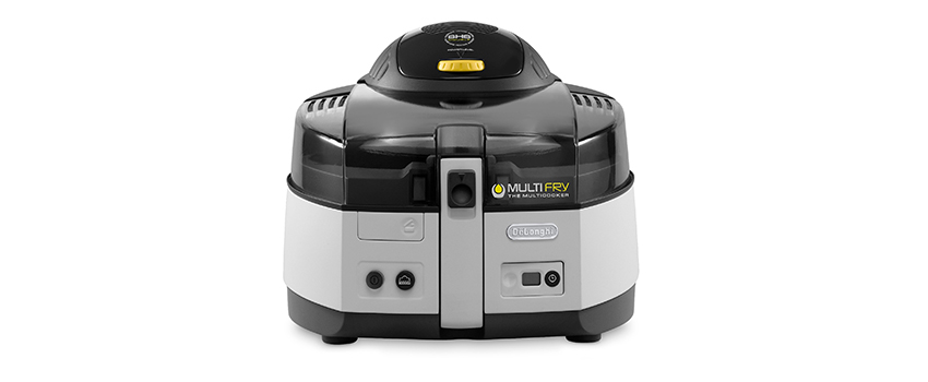 Máquina de Cozinha MultiFry Multicooker