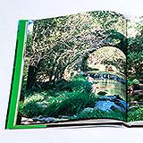 Aupper | Obra A Nossa Natureza (reedição)