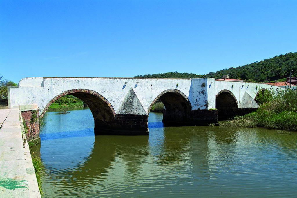 Aupper | Terras de Portugal - Alentejo