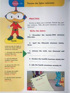 aupper-minha-biblioteca-infantil-exercicio-1