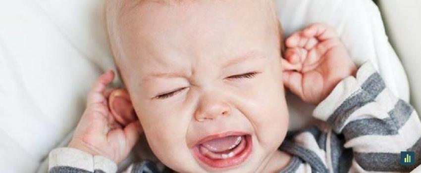 A saúde dos ouvidos: saiba como aliviar sintomas
