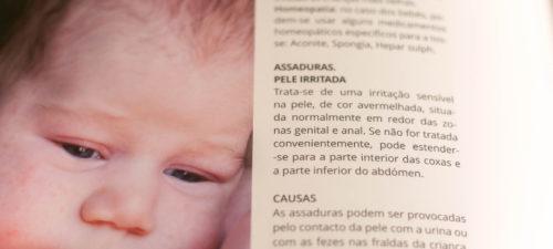 Doenças infantis e Medicina Alternativa: o que os une?