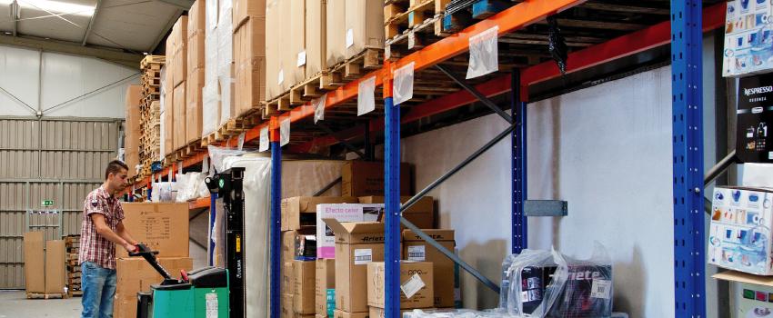 Aupper em Portugal: serviço de excelência no pós-venda