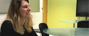 Aupper Emprego | testemunho Susana Cardoso