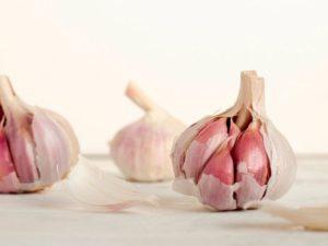 Aupper | 5 Remédios Naturais para toda a Família