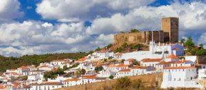 Aupper | Terras de Portugal: este é o seu roteiro de viagem para 2020!