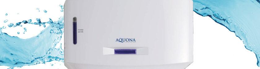 Ozone Dual Clean